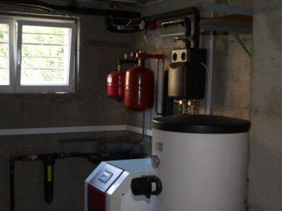 chauffage-climatisation-sanitaire-chauffage-climatisation-2